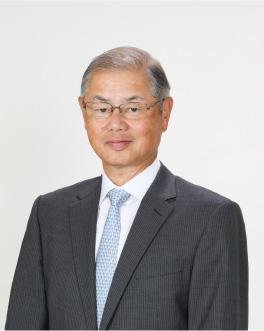 加藤千昭 社長